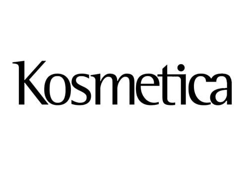 Kosmetica Testata