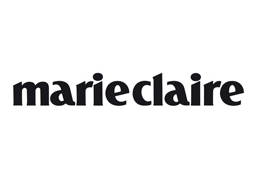 Marie Claire Testata